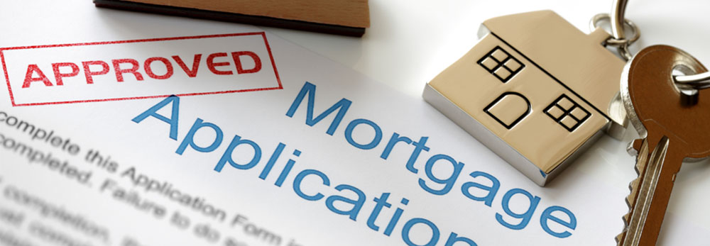 Mortgage Broker: What They Do and How to Choose One - SmartAsset