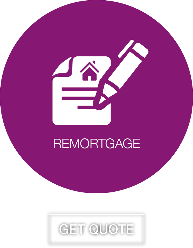 remortgage-landing-new.png